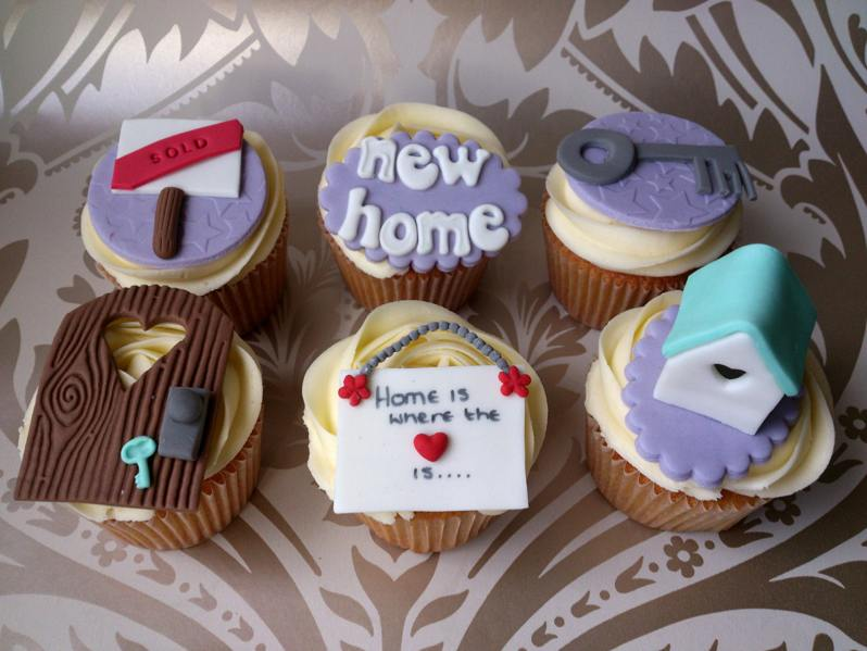 House-warming-fairy-cakes-small