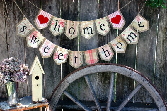 House-warming-bunting
