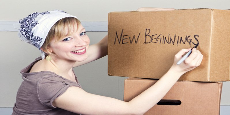 4 Things to Consider when Moving to a New City