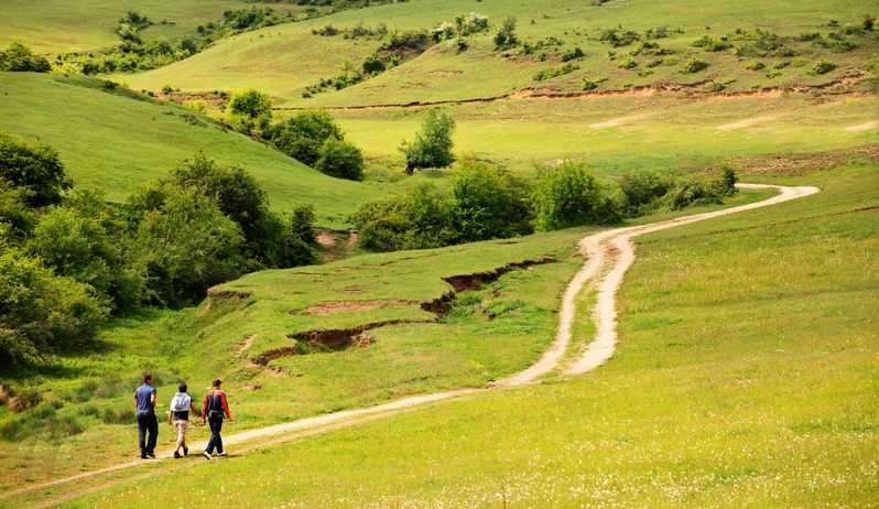 countryside-walks