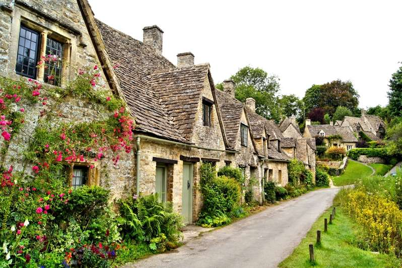 Things You Should Know Before Moving To The Country